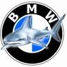 Белогорское Водохранилище И... - последнее сообщение от Mus